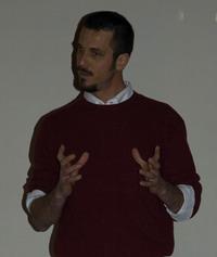 Dr. Bruno De Cinti