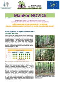 Manfor Novice 2014 Slovenian